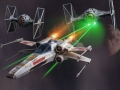 xwing_tiefighter_fight_1050