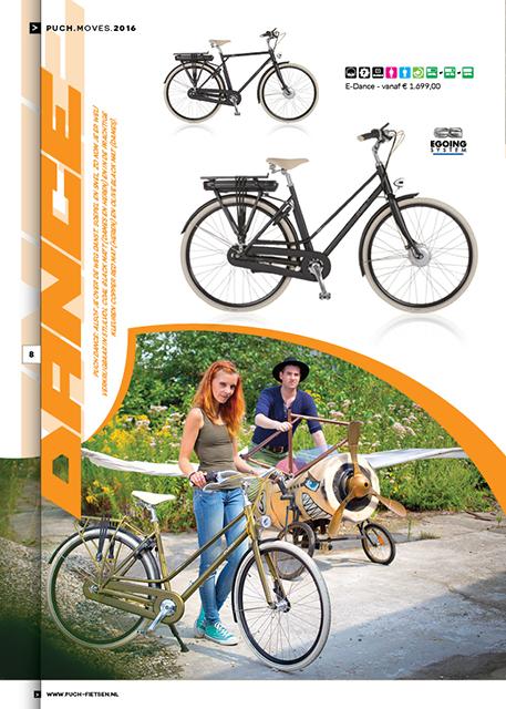 Brochure 2016 Internet08