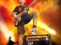 jeroen_rock01_FB