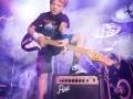 jeroen_rock02_FB