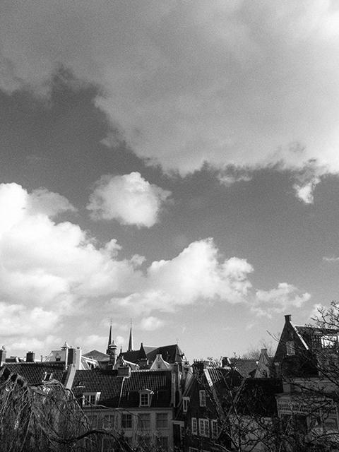 Amsterdam_wolken_640