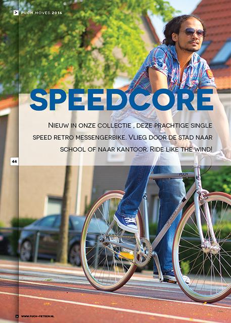 Brochure 2016 Internet44